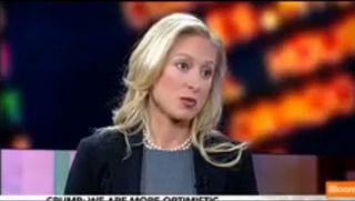 AC Bloomberg TV
