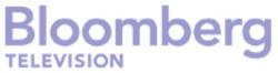 Bloombergtv_2