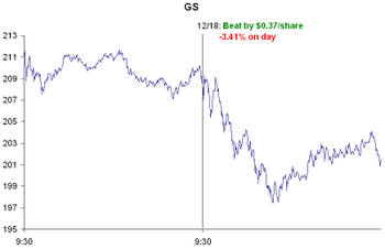 Brokers_reports_gs